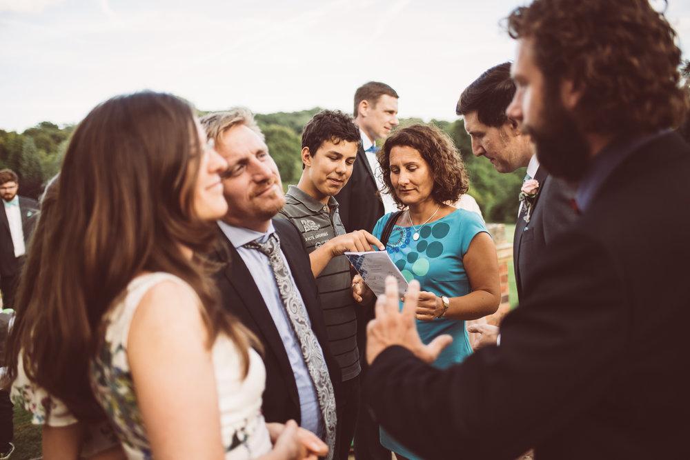surrey-traditional-country-club-wedding-499.jpg