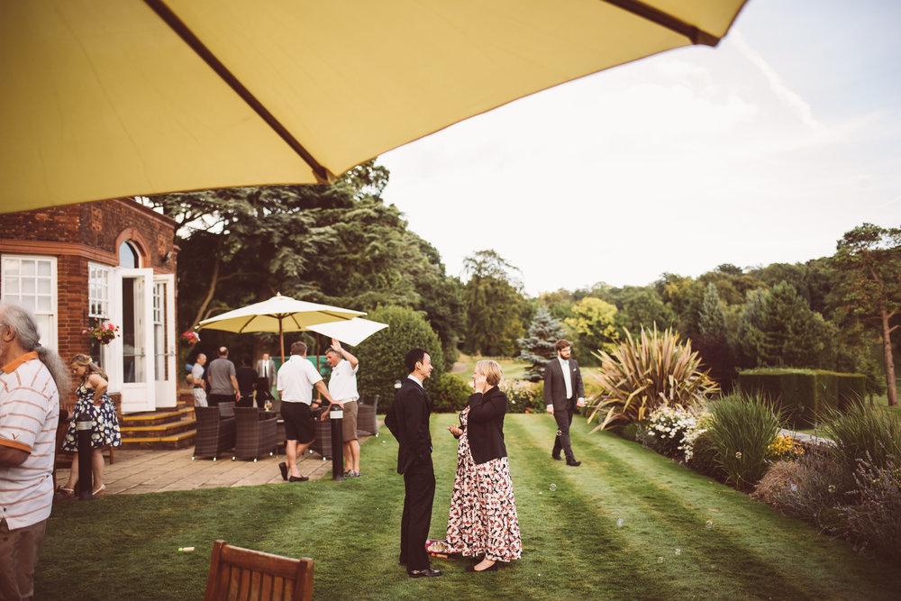 surrey-traditional-country-club-wedding-498.jpg