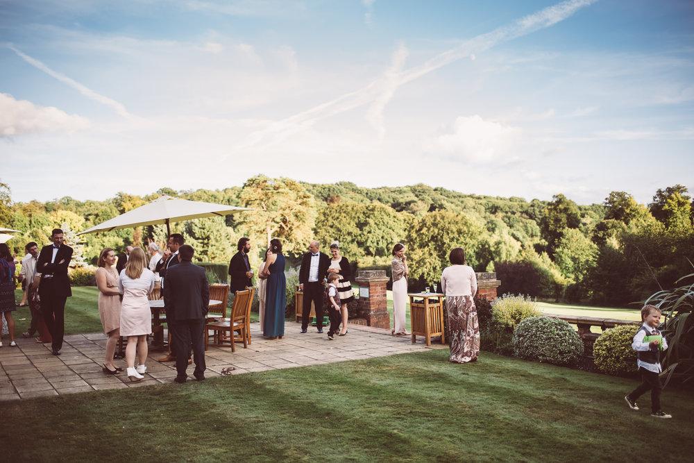 surrey-traditional-country-club-wedding-515.jpg