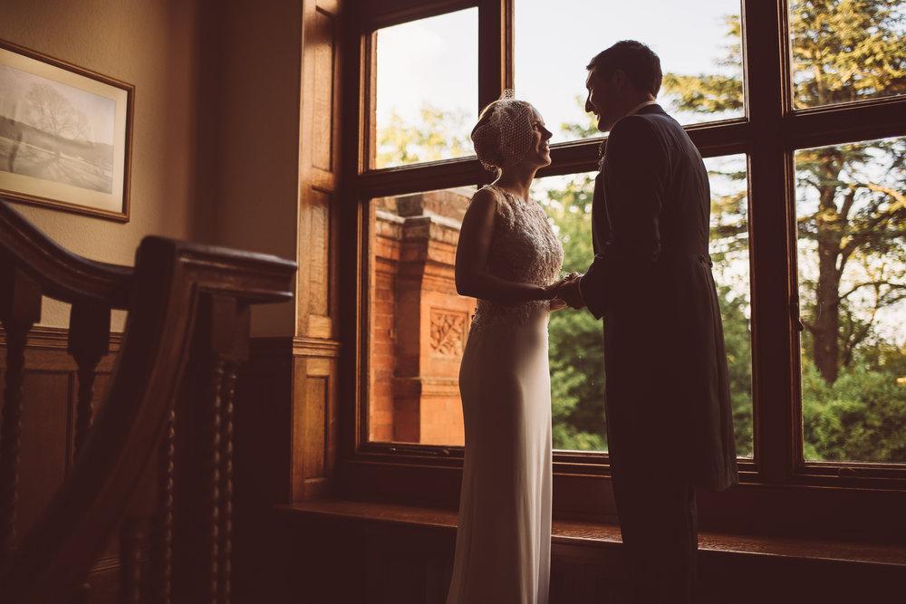 surrey-traditional-country-club-wedding-522.jpg