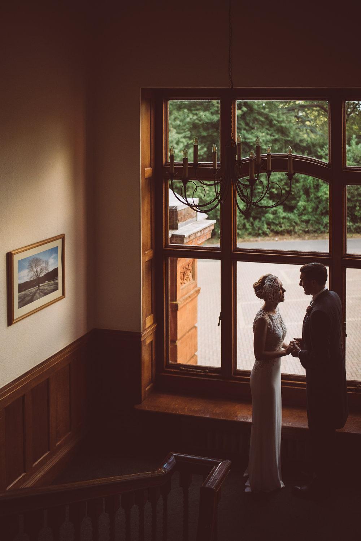 surrey-traditional-country-club-wedding-524.jpg
