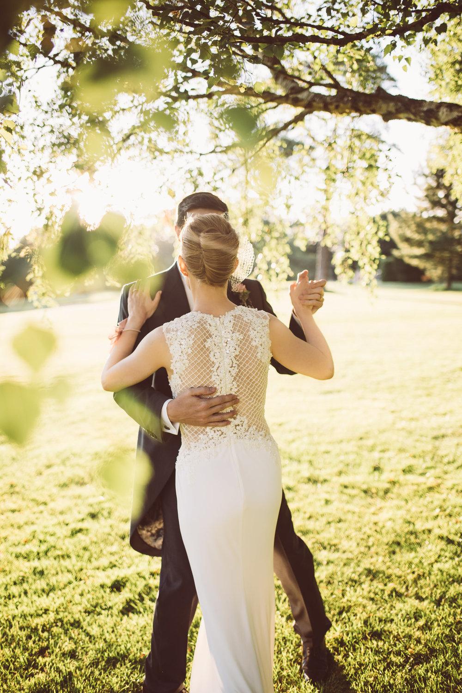 surrey-traditional-country-club-wedding-536.jpg