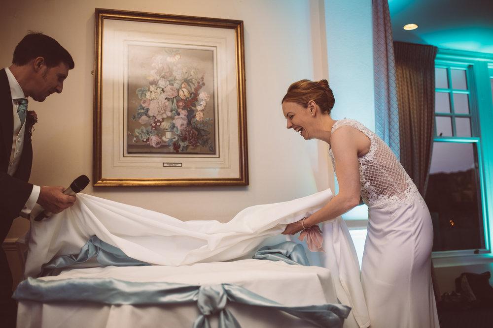 surrey-traditional-country-club-wedding-561.jpg