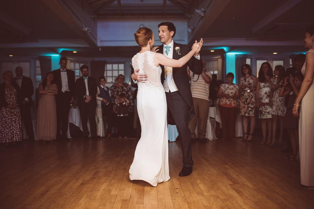 surrey-traditional-country-club-wedding-576.jpg