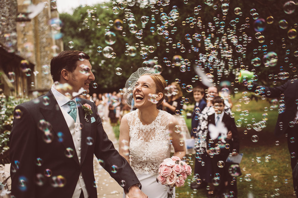 surrey-traditional-country-club-wedding.jpg