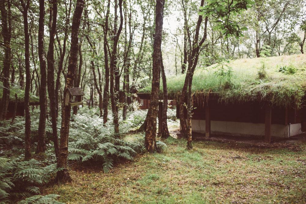 leeds-bohemian-barn-wedding-4.jpg
