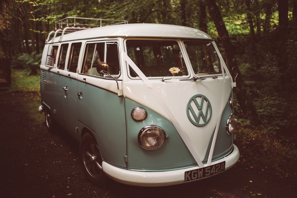 leeds-bohemian-barn-wedding-30.jpg