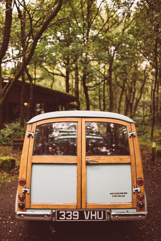 leeds-bohemian-barn-wedding-33.jpg