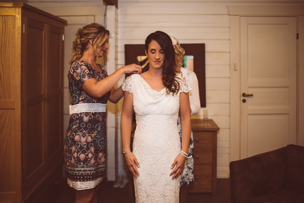 leeds-bohemian-barn-wedding-36.jpg