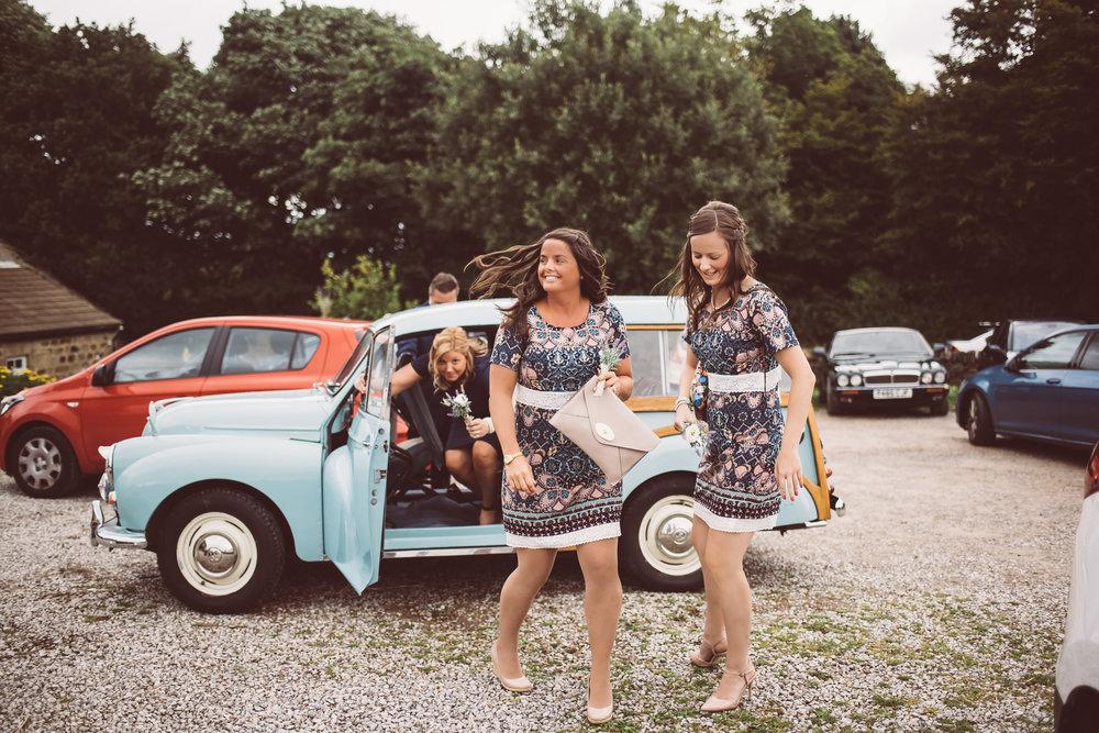 leeds-bohemian-barn-wedding-38.jpg