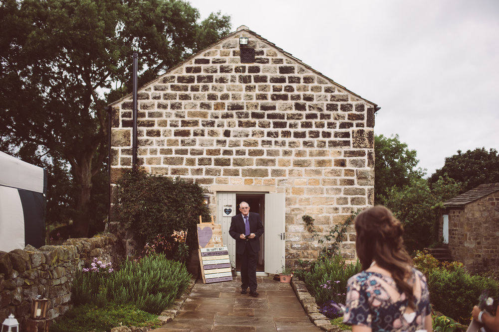leeds-bohemian-barn-wedding-39.jpg
