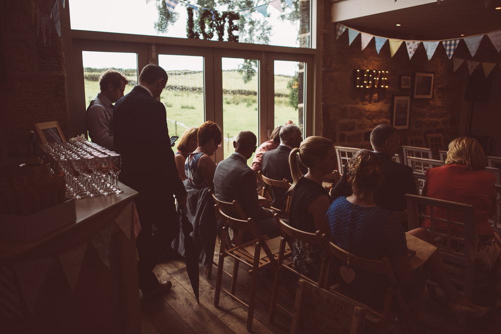 leeds-bohemian-barn-wedding-42.jpg