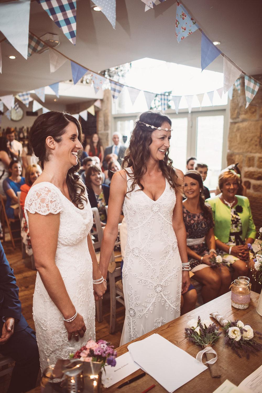 leeds-bohemian-barn-wedding-50.jpg