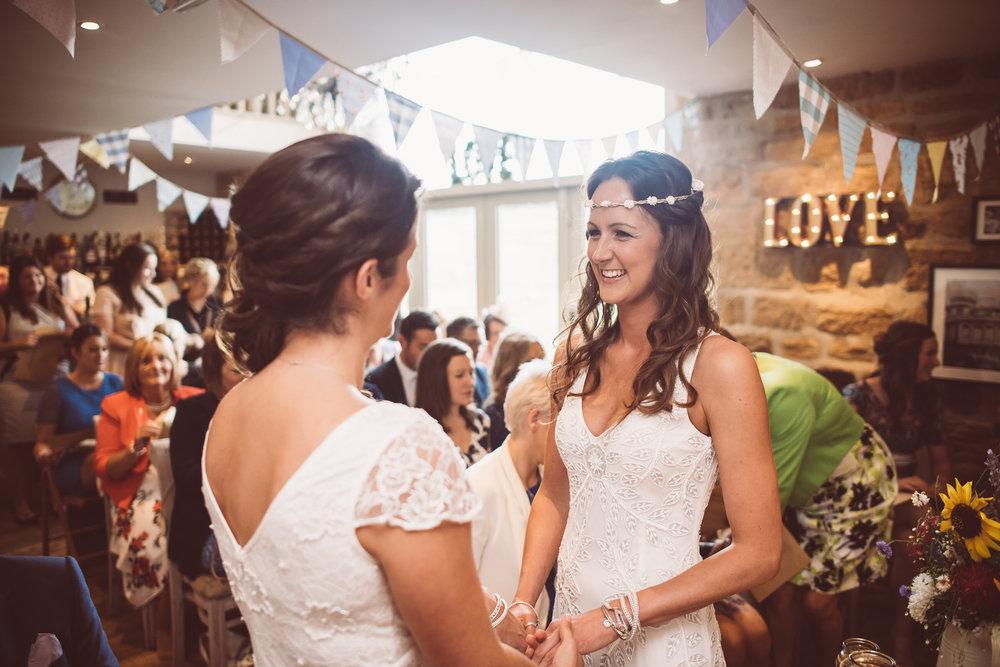 leeds-bohemian-barn-wedding-51.jpg
