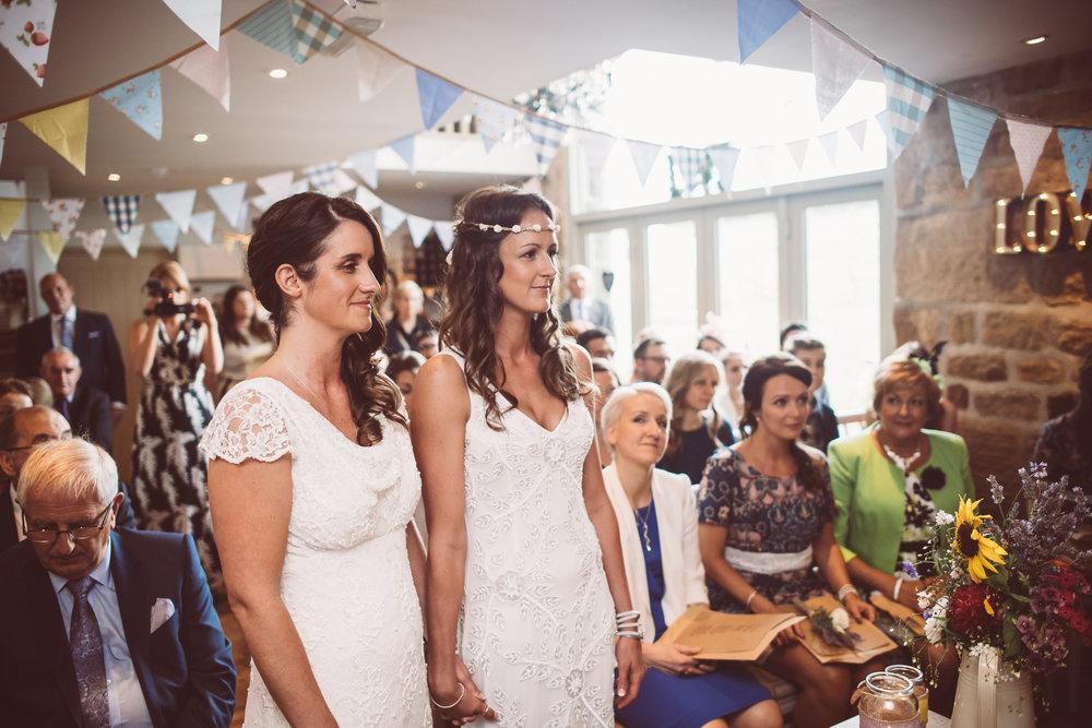 leeds-bohemian-barn-wedding-53.jpg