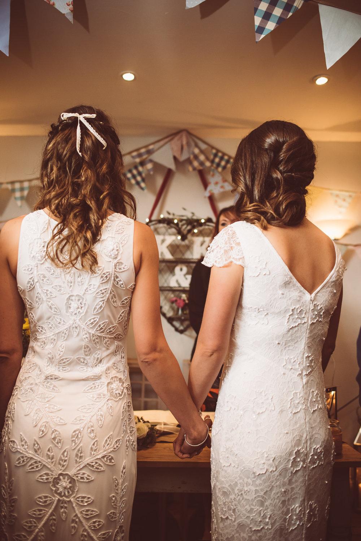 leeds-bohemian-barn-wedding-55.jpg