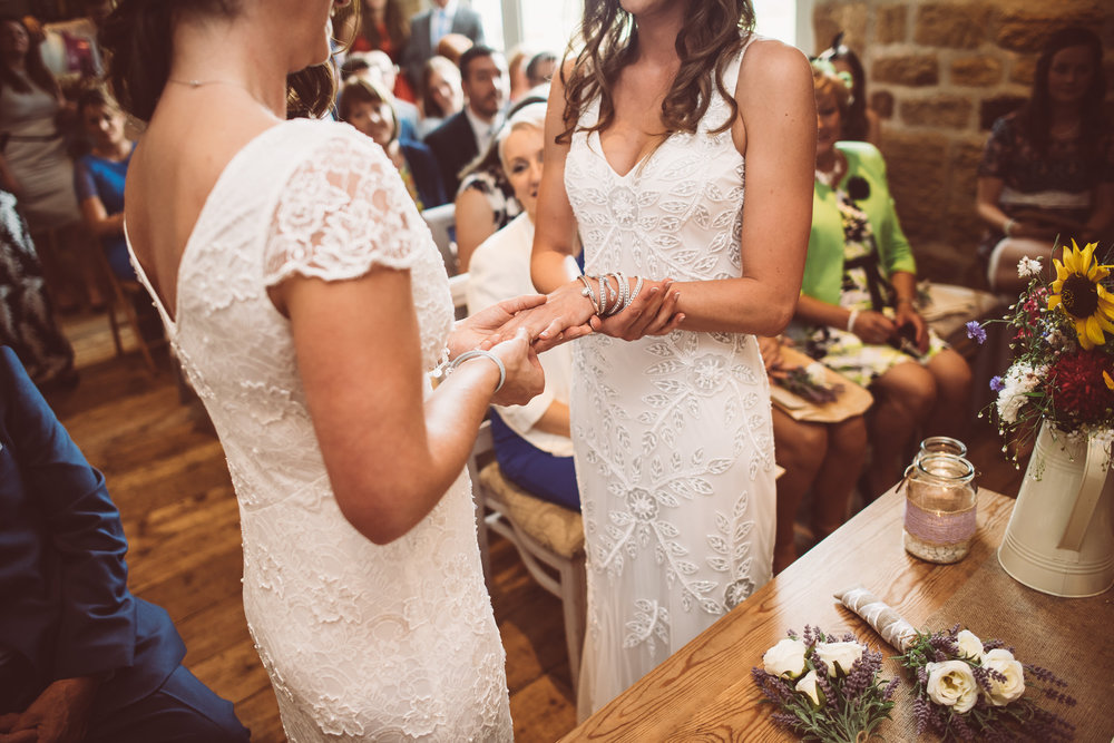 leeds-bohemian-barn-wedding-54.jpg
