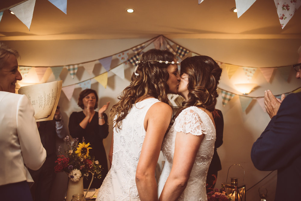 leeds-bohemian-barn-wedding-56.jpg