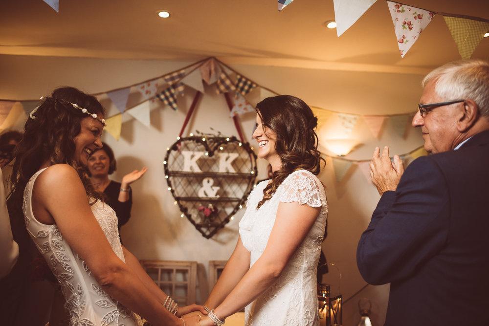 leeds-bohemian-barn-wedding-57.jpg