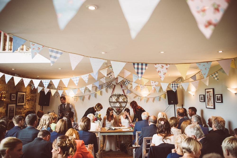 leeds-bohemian-barn-wedding-58.jpg
