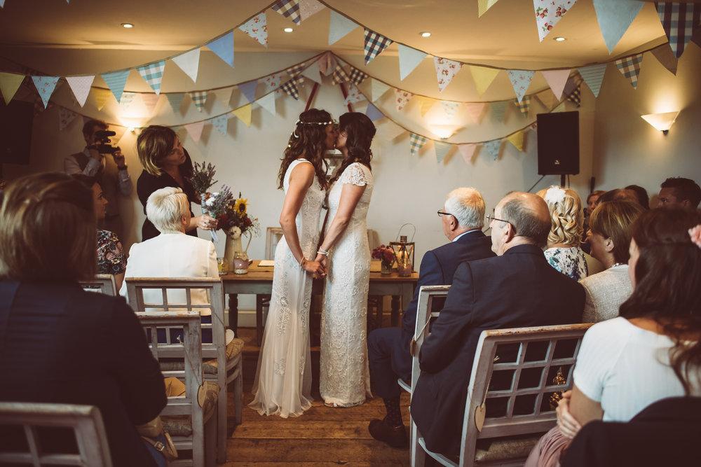 leeds-bohemian-barn-wedding-60.jpg