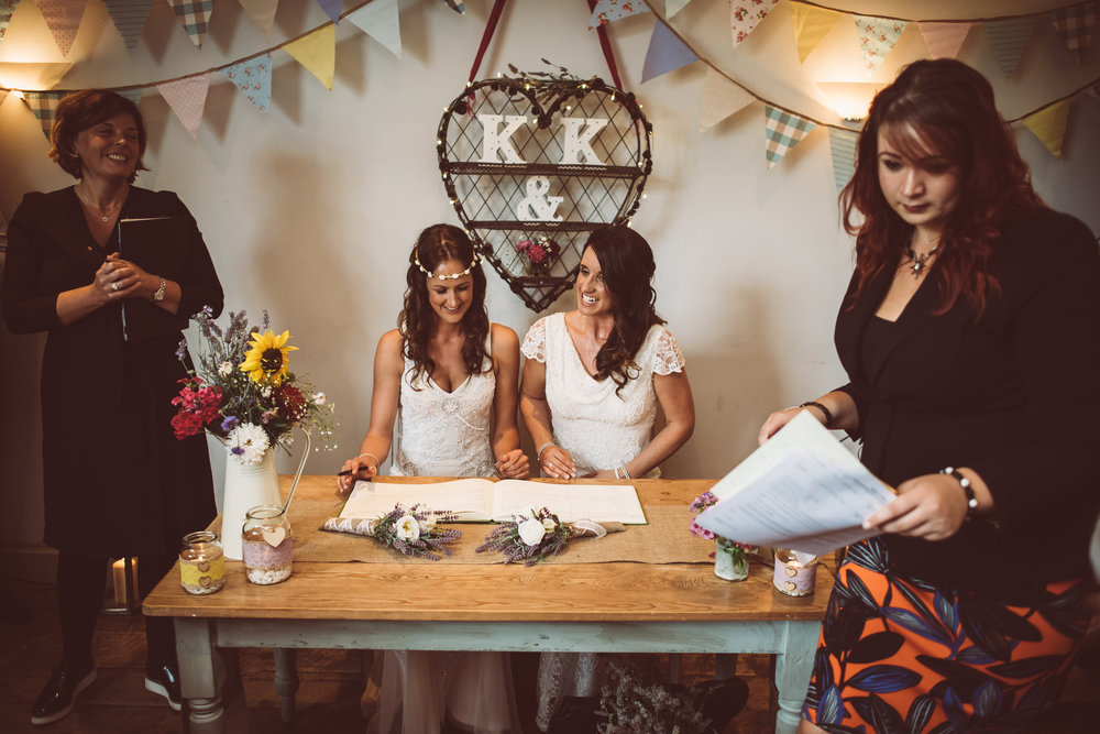 leeds-bohemian-barn-wedding-59.jpg