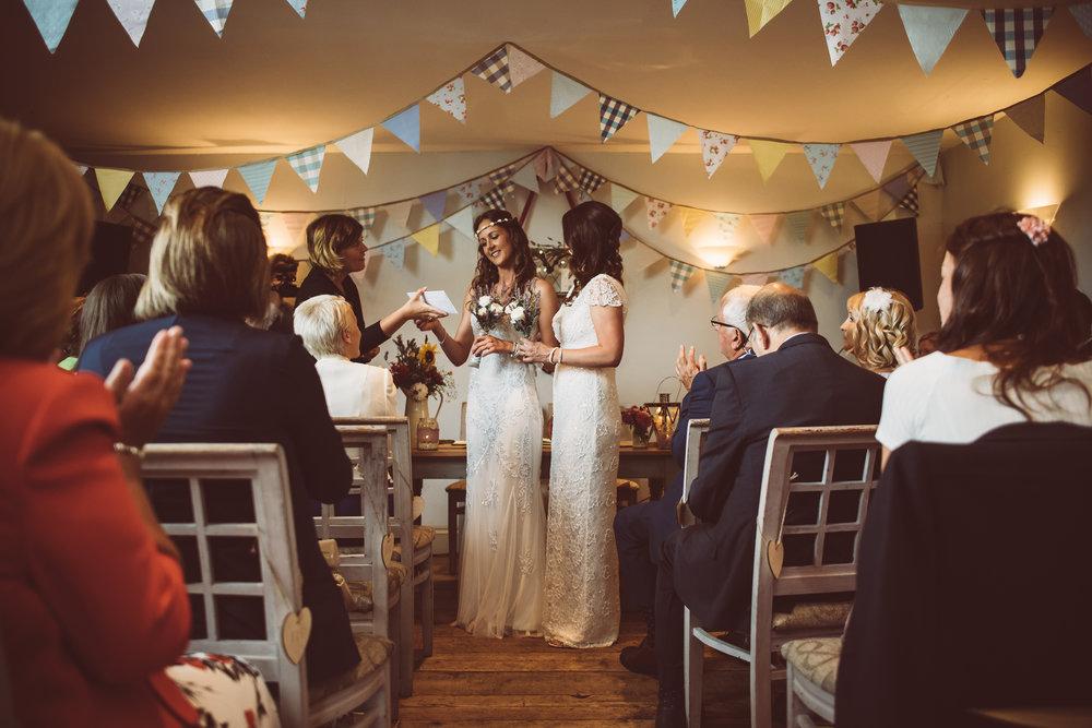leeds-bohemian-barn-wedding-61.jpg