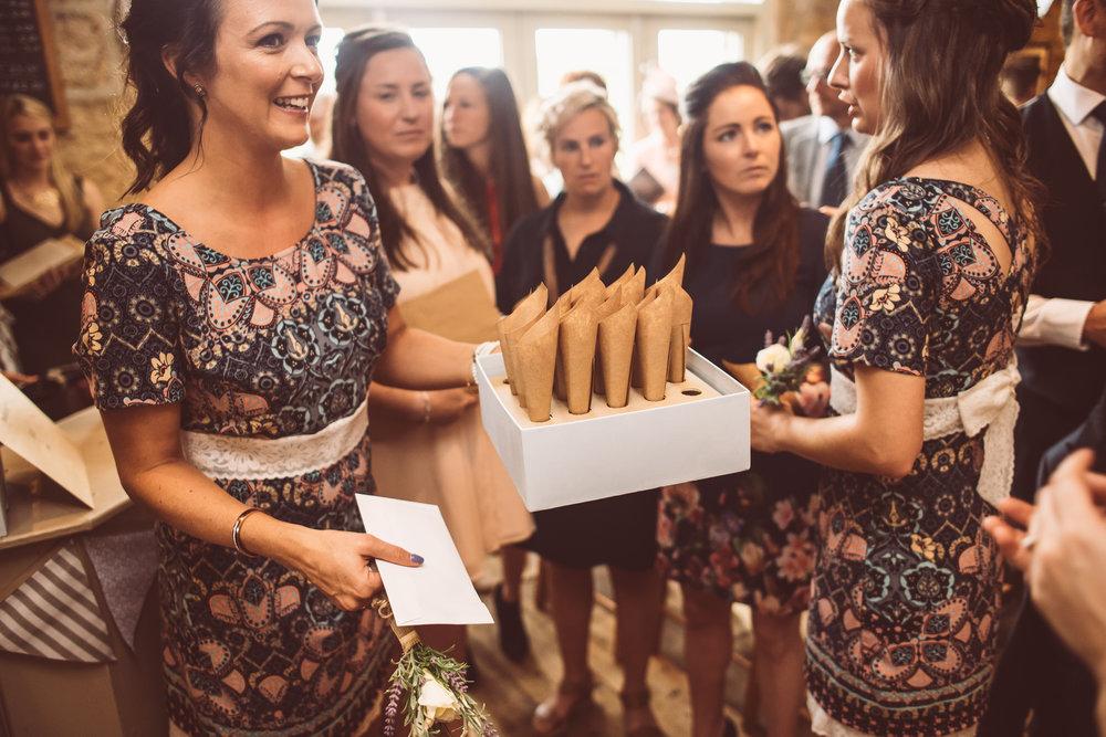 leeds-bohemian-barn-wedding-63.jpg