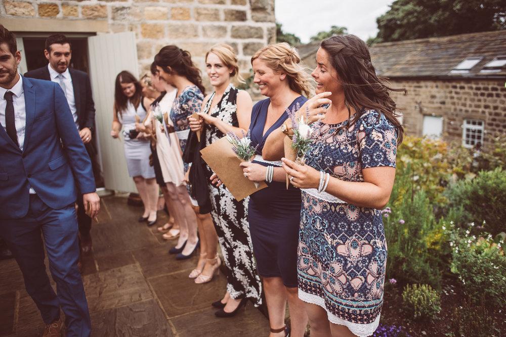 leeds-bohemian-barn-wedding-64.jpg