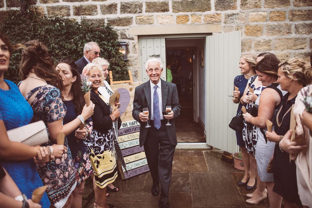 leeds-bohemian-barn-wedding-66.jpg