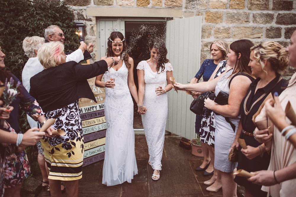 leeds-bohemian-barn-wedding-68.jpg