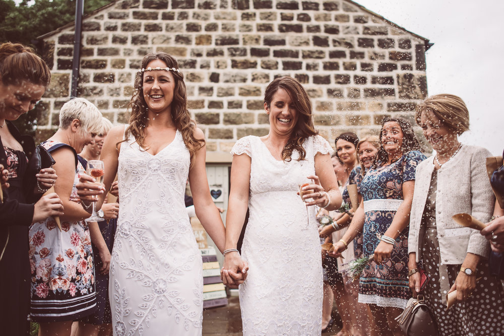 leeds-bohemian-barn-wedding-69.jpg