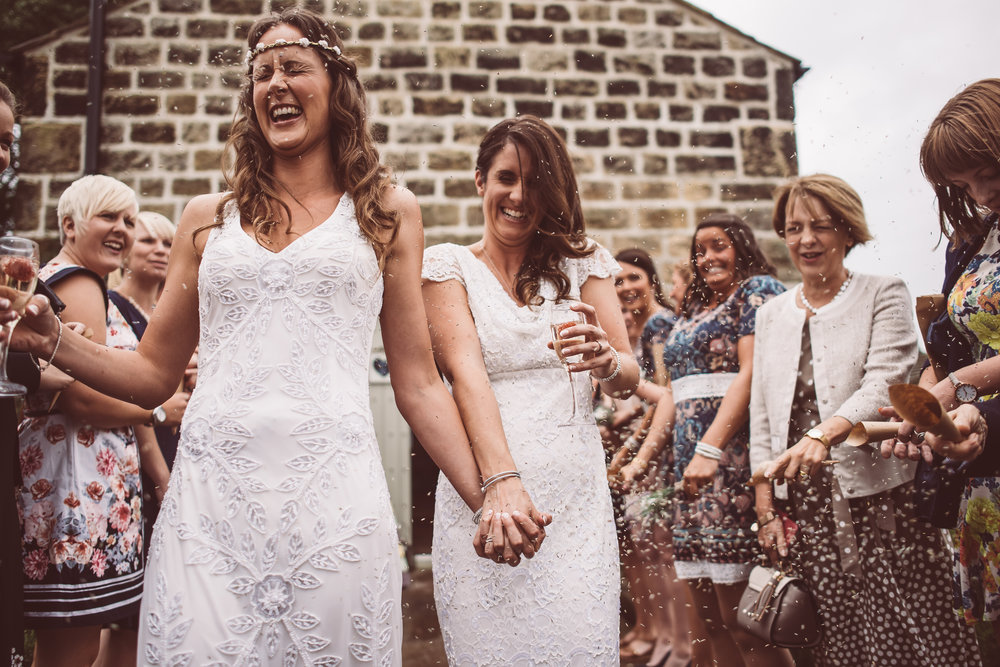 leeds-bohemian-barn-wedding-70.jpg