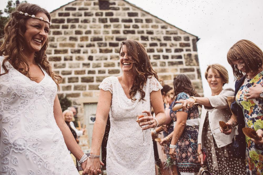 leeds-bohemian-barn-wedding-71.jpg