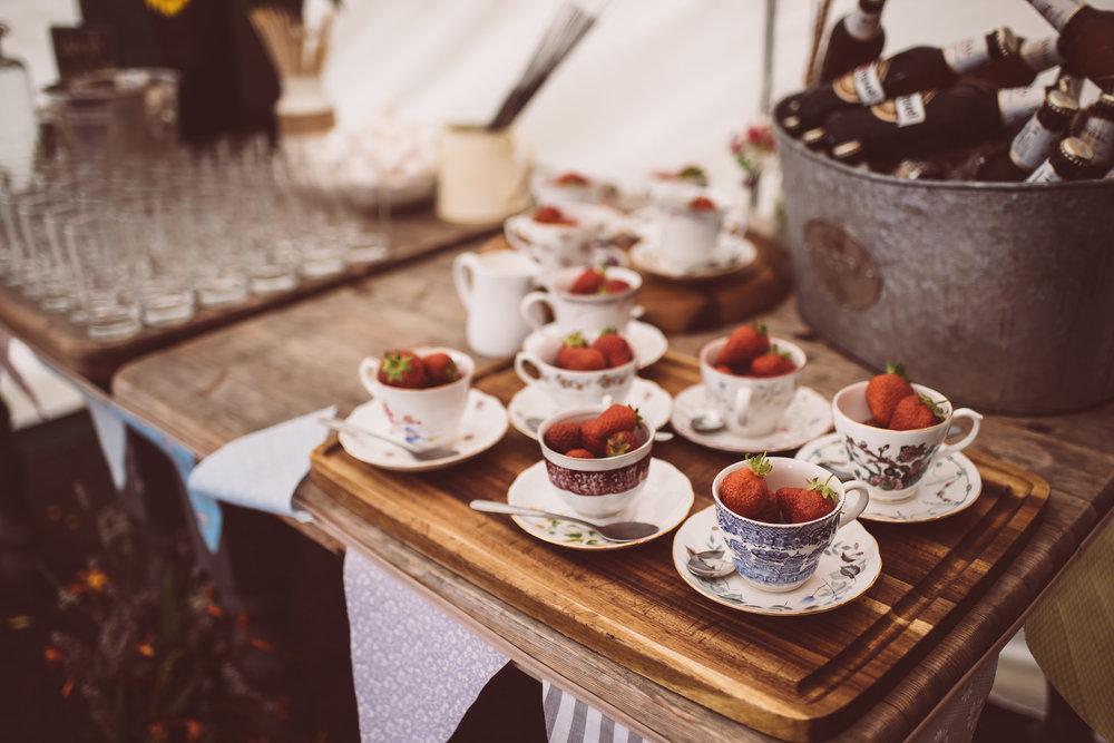 leeds-bohemian-barn-wedding-73.jpg