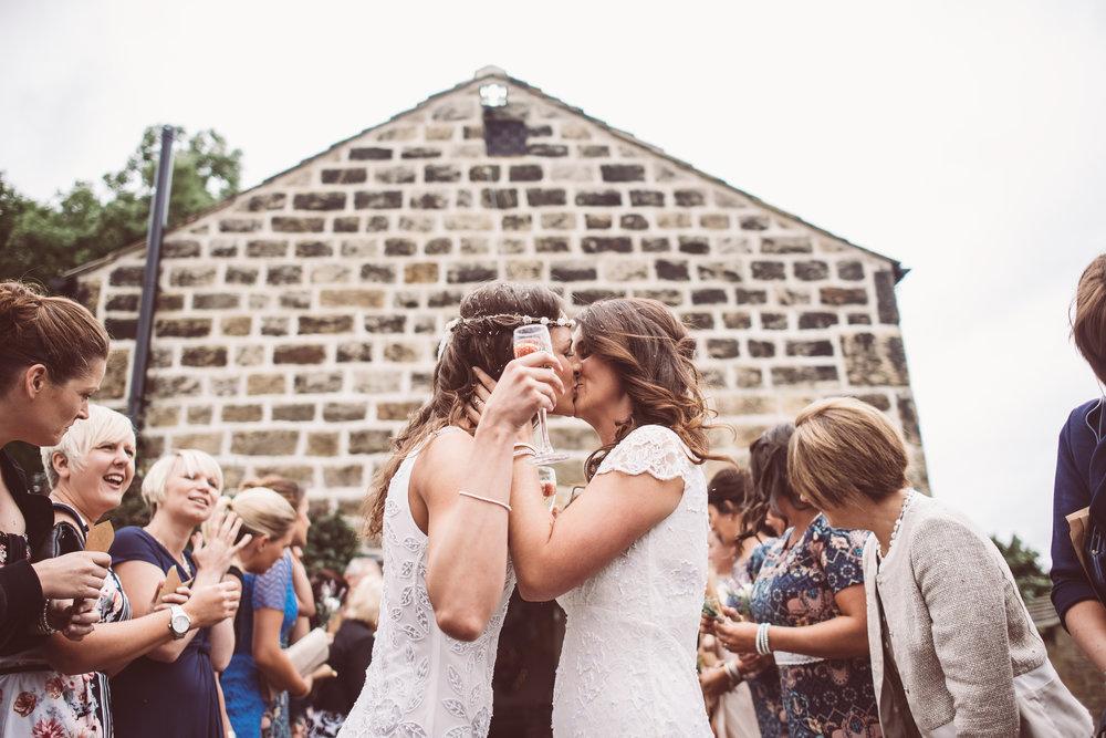 leeds-bohemian-barn-wedding-72.jpg