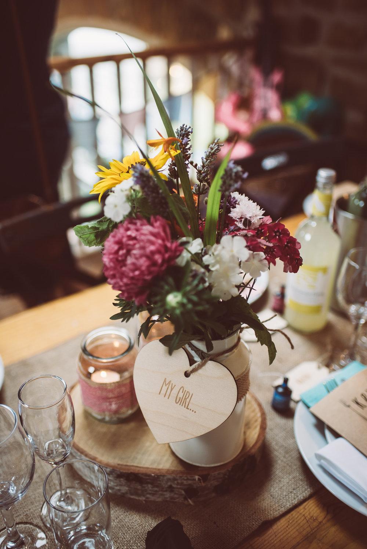 leeds-bohemian-barn-wedding-76.jpg