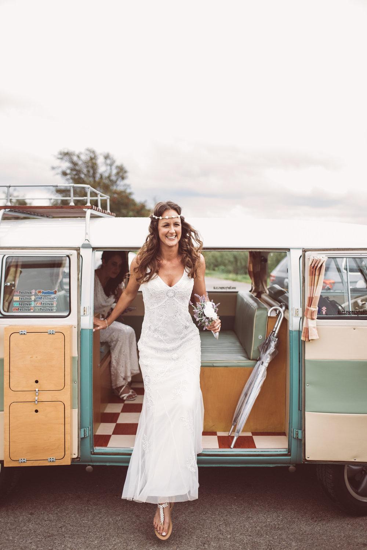 leeds-bohemian-barn-wedding-78.jpg