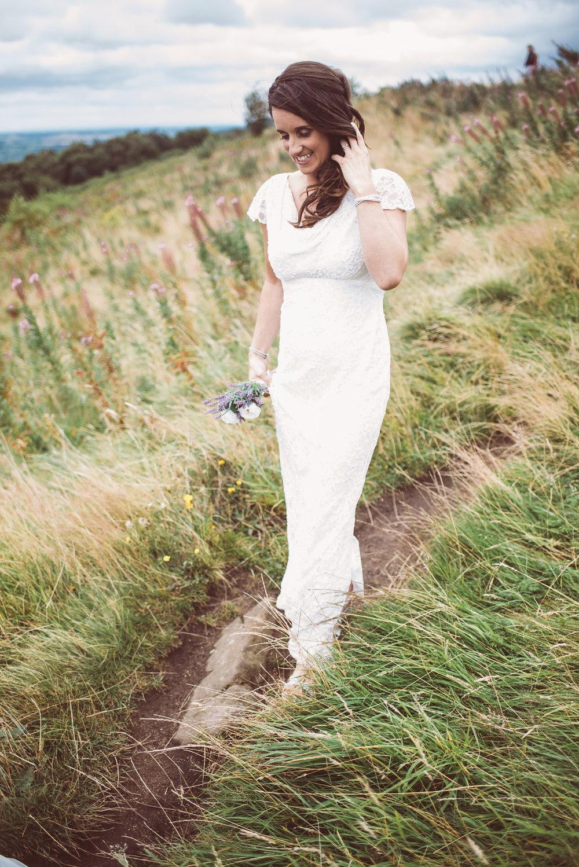 leeds-bohemian-barn-wedding-80.jpg