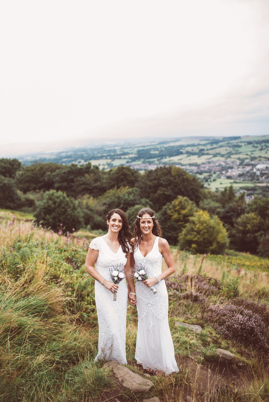 leeds-bohemian-barn-wedding-81.jpg