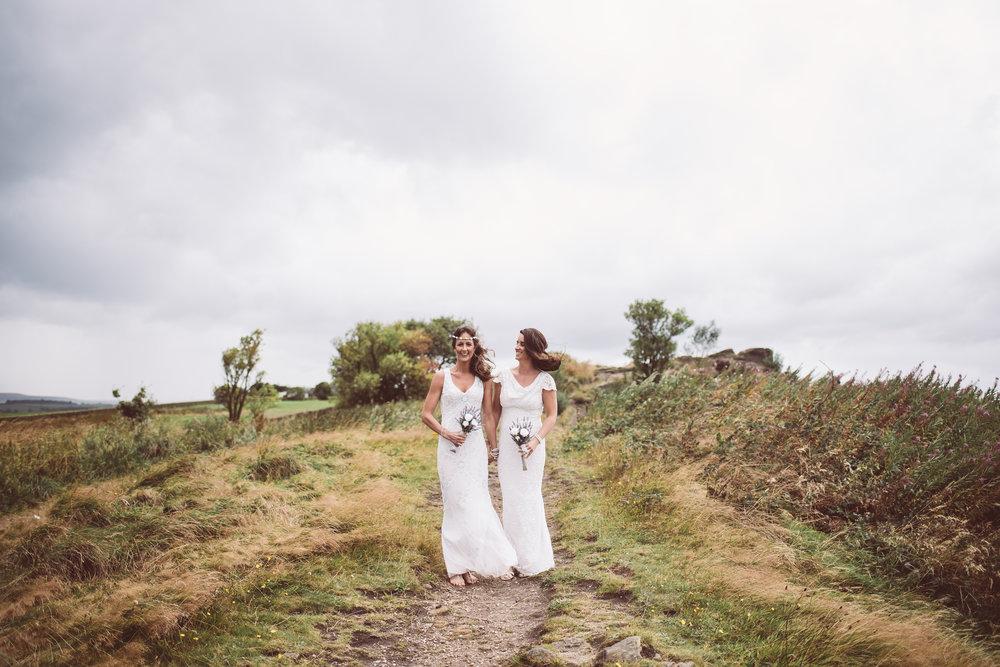 leeds-bohemian-barn-wedding-85.jpg