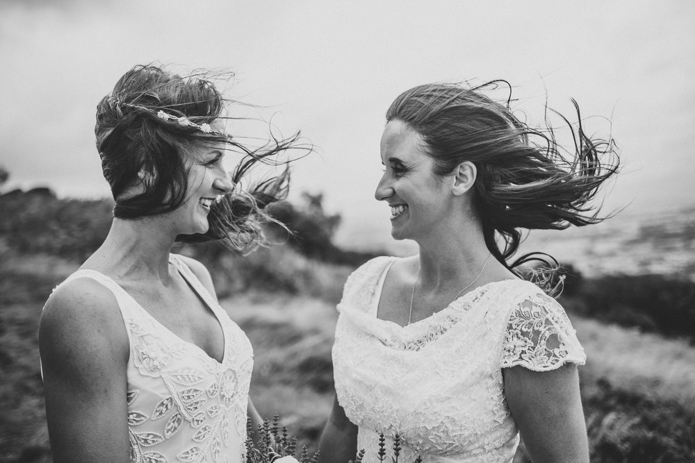 leeds-bohemian-barn-wedding-87.jpg