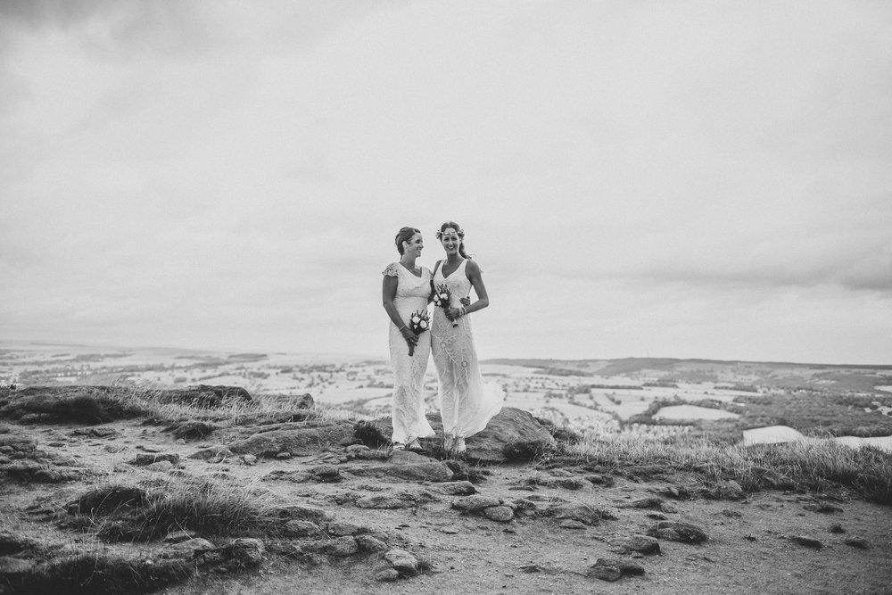 leeds-bohemian-barn-wedding-88.jpg