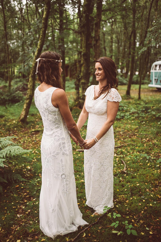 leeds-bohemian-barn-wedding-90.jpg