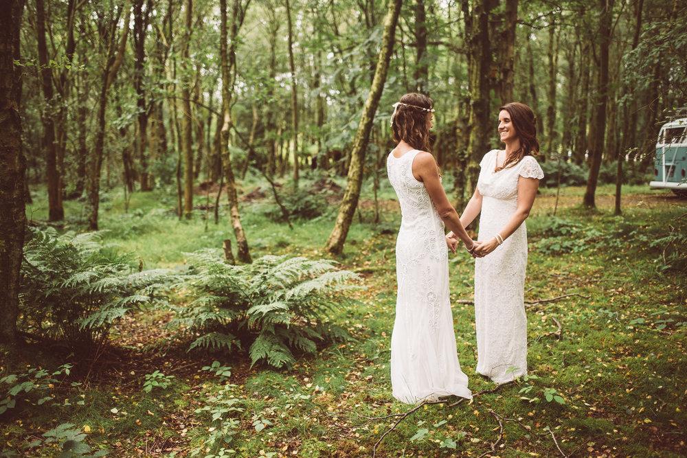 leeds-bohemian-barn-wedding-93.jpg