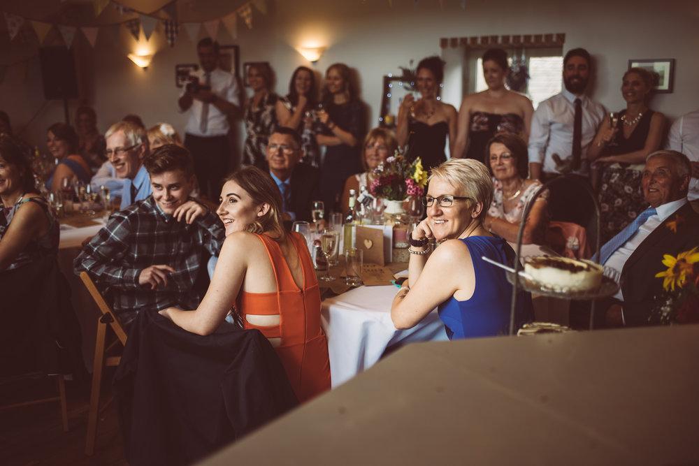 leeds-bohemian-barn-wedding-106.jpg