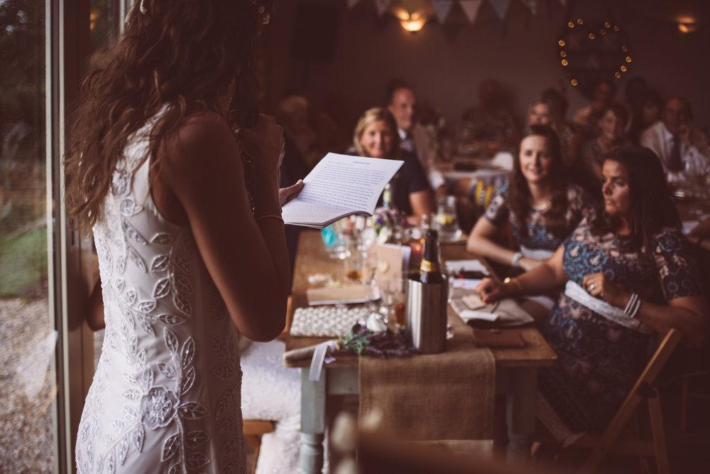 leeds-bohemian-barn-wedding-105.jpg