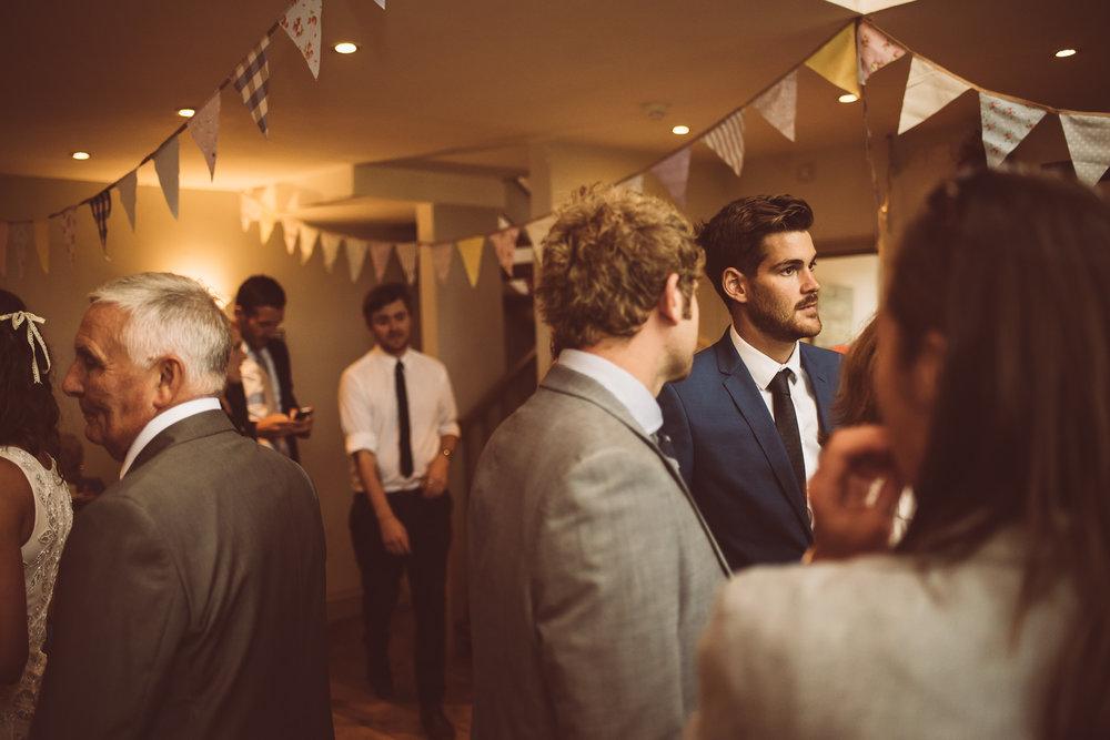 leeds-bohemian-barn-wedding-110.jpg