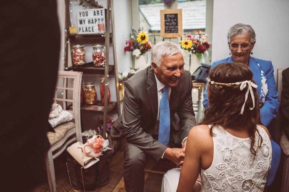leeds-bohemian-barn-wedding-112.jpg