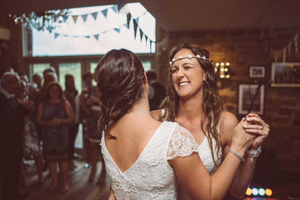 leeds-bohemian-barn-wedding-114.jpg